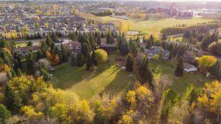 Photo 38: 10816 5 Avenue SW in Edmonton: Zone 55 House for sale : MLS®# E4218210
