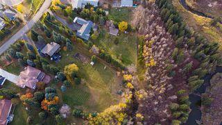 Photo 35: 10816 5 Avenue SW in Edmonton: Zone 55 House for sale : MLS®# E4218210