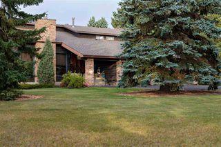 Photo 2: 10816 5 Avenue SW in Edmonton: Zone 55 House for sale : MLS®# E4218210