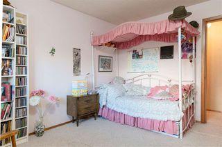 Photo 27: 10816 5 Avenue SW in Edmonton: Zone 55 House for sale : MLS®# E4218210