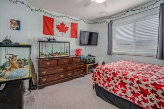 "Photo 22: 13 34332 MACLURE Road in Abbotsford: Abbotsford East Townhouse for sale in ""IMMEL RIDGE"" : MLS®# R2510549"