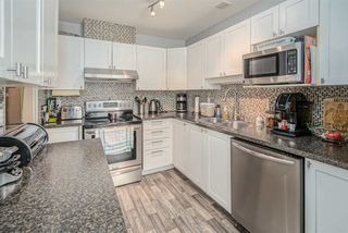 "Photo 12: 13 34332 MACLURE Road in Abbotsford: Abbotsford East Townhouse for sale in ""IMMEL RIDGE"" : MLS®# R2510549"