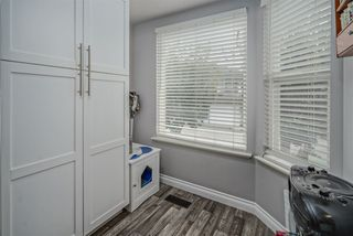"""Photo 3: 13 34332 MACLURE Road in Abbotsford: Abbotsford East Townhouse for sale in """"IMMEL RIDGE"""" : MLS®# R2510549"""