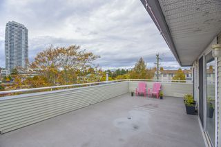 "Photo 16: 401 12110 80 Avenue in Surrey: West Newton Condo for sale in ""La Costa Green"" : MLS®# R2514078"