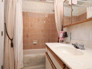 Photo 11: 9 4630 Lochside Dr in : SE Broadmead Row/Townhouse for sale (Saanich East)  : MLS®# 860476