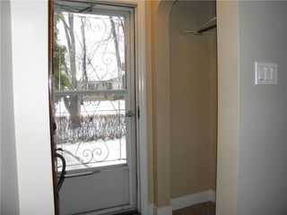 Photo 3: 366 Dubuc Street in Winnipeg: Norwood Residential for sale (2B)  : MLS®# 202028448