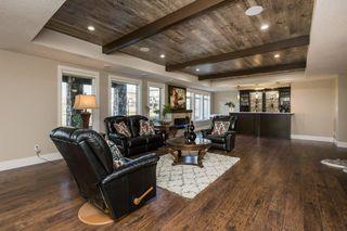 Photo 39: 3104 WATSON Green in Edmonton: Zone 56 House for sale : MLS®# E4222521