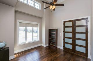 Photo 21: 3104 WATSON Green in Edmonton: Zone 56 House for sale : MLS®# E4222521