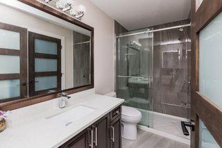 Photo 43: 3104 WATSON Green in Edmonton: Zone 56 House for sale : MLS®# E4222521