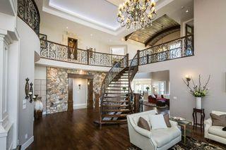 Photo 8: 3104 WATSON Green in Edmonton: Zone 56 House for sale : MLS®# E4222521