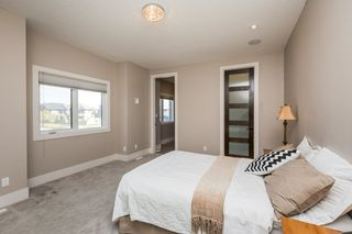 Photo 35: 3104 WATSON Green in Edmonton: Zone 56 House for sale : MLS®# E4222521