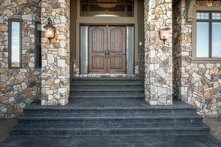 Photo 3: 3104 WATSON Green in Edmonton: Zone 56 House for sale : MLS®# E4222521