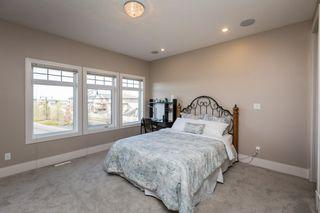 Photo 32: 3104 WATSON Green in Edmonton: Zone 56 House for sale : MLS®# E4222521