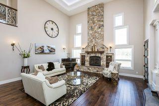 Photo 7: 3104 WATSON Green in Edmonton: Zone 56 House for sale : MLS®# E4222521
