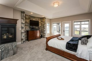 Photo 26: 3104 WATSON Green in Edmonton: Zone 56 House for sale : MLS®# E4222521
