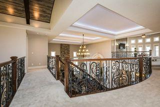 Photo 24: 3104 WATSON Green in Edmonton: Zone 56 House for sale : MLS®# E4222521