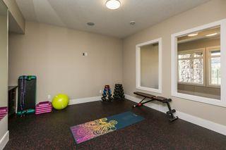 Photo 40: 3104 WATSON Green in Edmonton: Zone 56 House for sale : MLS®# E4222521
