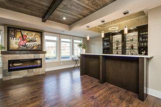 Photo 37: 3104 WATSON Green in Edmonton: Zone 56 House for sale : MLS®# E4222521