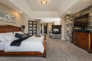 Photo 28: 3104 WATSON Green in Edmonton: Zone 56 House for sale : MLS®# E4222521
