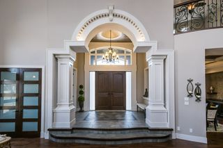 Photo 4: 3104 WATSON Green in Edmonton: Zone 56 House for sale : MLS®# E4222521