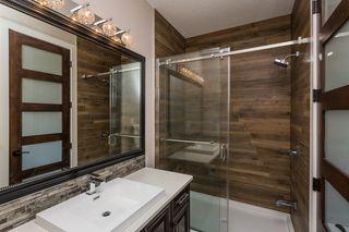 Photo 34: 3104 WATSON Green in Edmonton: Zone 56 House for sale : MLS®# E4222521