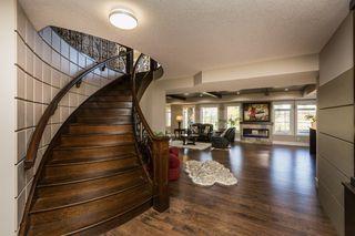 Photo 36: 3104 WATSON Green in Edmonton: Zone 56 House for sale : MLS®# E4222521