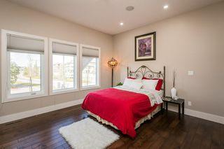 Photo 22: 3104 WATSON Green in Edmonton: Zone 56 House for sale : MLS®# E4222521