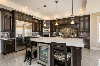 Photo 15: 3104 WATSON Green in Edmonton: Zone 56 House for sale : MLS®# E4222521