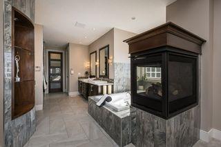 Photo 29: 3104 WATSON Green in Edmonton: Zone 56 House for sale : MLS®# E4222521