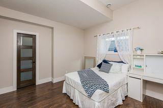 Photo 42: 3104 WATSON Green in Edmonton: Zone 56 House for sale : MLS®# E4222521
