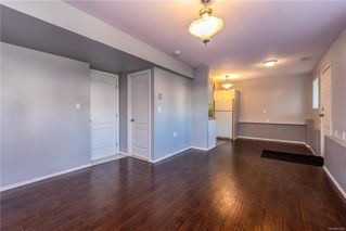 Photo 7: 4690 Cruickshank Ave in : CV Courtenay East House for sale (Comox Valley)  : MLS®# 861958