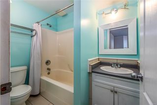 Photo 8: 4690 Cruickshank Ave in : CV Courtenay East House for sale (Comox Valley)  : MLS®# 861958