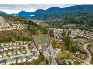 Photo 17: 1420 PIPELINE Road in Coquitlam: Hockaday House for sale : MLS®# R2526881