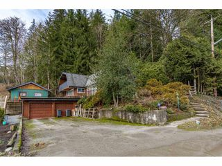 Photo 11: 1420 PIPELINE Road in Coquitlam: Hockaday House for sale : MLS®# R2526881