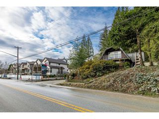 Photo 9: 1420 PIPELINE Road in Coquitlam: Hockaday House for sale : MLS®# R2526881