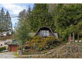 Photo 8: 1420 PIPELINE Road in Coquitlam: Hockaday House for sale : MLS®# R2526881