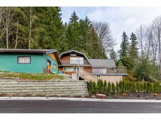 Photo 12: 1420 PIPELINE Road in Coquitlam: Hockaday House for sale : MLS®# R2526881
