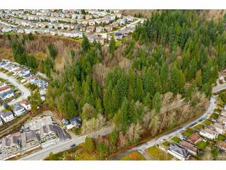 Photo 23: 1420 PIPELINE Road in Coquitlam: Hockaday House for sale : MLS®# R2526881