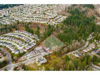 Photo 2: 1420 PIPELINE Road in Coquitlam: Hockaday House for sale : MLS®# R2526881