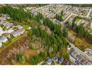 Photo 28: 1420 PIPELINE Road in Coquitlam: Hockaday House for sale : MLS®# R2526881