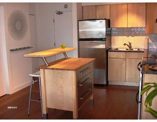 Photo 3: 774 GREAT NORTHERN Way in Vancouver: Mount Pleasant VE Condo for sale (Vancouver East)  : MLS®# V640336