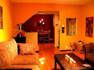 Photo 5: 386 CENTENNIAL Street in WINNIPEG: River Heights / Tuxedo / Linden Woods Single Family Detached for sale (South Winnipeg)  : MLS®# 2706861