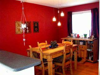Photo 4: 386 CENTENNIAL Street in WINNIPEG: River Heights / Tuxedo / Linden Woods Single Family Detached for sale (South Winnipeg)  : MLS®# 2706861