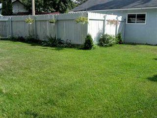Photo 7: 386 CENTENNIAL Street in WINNIPEG: River Heights / Tuxedo / Linden Woods Single Family Detached for sale (South Winnipeg)  : MLS®# 2706861