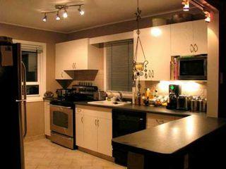 Photo 6: 386 CENTENNIAL Street in WINNIPEG: River Heights / Tuxedo / Linden Woods Single Family Detached for sale (South Winnipeg)  : MLS®# 2706861