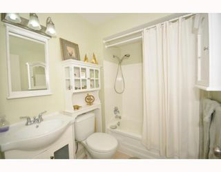 Photo 4: 304 8680 FREMLIN ST in Vancouver: Marpole Condo for sale (Vancouver West)  : MLS®# V803112