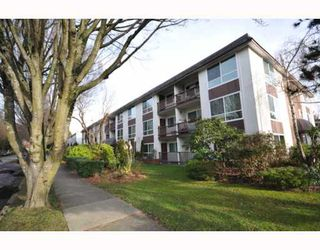 Photo 7: 304 8680 FREMLIN ST in Vancouver: Marpole Condo for sale (Vancouver West)  : MLS®# V803112