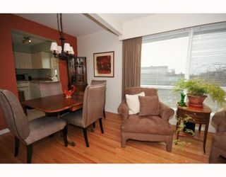 Photo 2: 304 8680 FREMLIN ST in Vancouver: Marpole Condo for sale (Vancouver West)  : MLS®# V803112