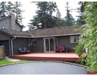 Photo 7: 13081 16TH Avenue in White_Rock: Crescent Bch Ocean Pk. House for sale (South Surrey White Rock)  : MLS®# F2714727