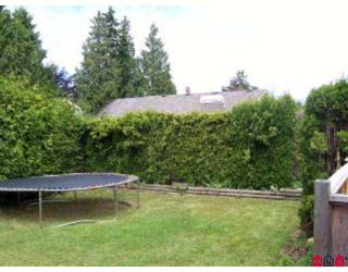 Photo 8: 13081 16TH Avenue in White_Rock: Crescent Bch Ocean Pk. House for sale (South Surrey White Rock)  : MLS®# F2714727